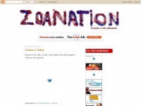 zoanation.blogspot.com