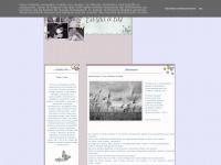 eusouatal.blogspot.com