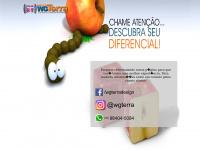 wgterra.com.br