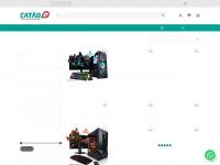 cataocomputadores.com.br