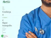 cuiden.com.br