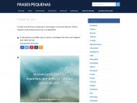 frasespequenas.com.br