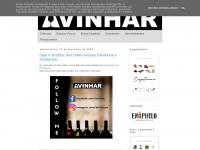 avinhar.blogspot.com