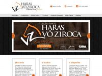 harasvoziroca.com.br