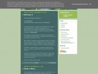 opensamentoselvagem.blogspot.com