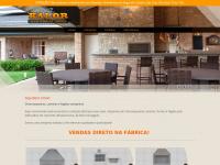 Kalor.com.br