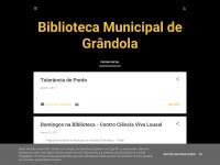 bmgrandola.blogspot.com