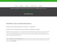 ateletrodomesticos.com.br