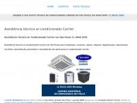 carrierassistencia.com.br