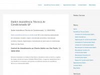 daikinassistencia.com.br