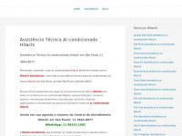 hitachiassistencia.com.br