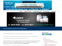 greeassistencia.com.br