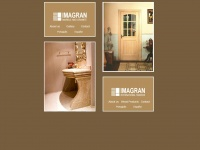 imagran.com.br