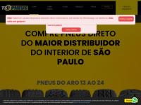 redetspneus.com.br