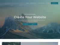 businesssoul.com.br