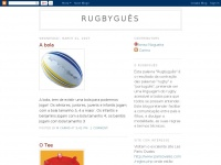 rugbygues.blogspot.com
