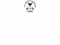 rugbyagraria.com
