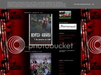 rugbyfemininoslb.blogspot.com