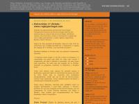 rugbyfem.blogspot.com