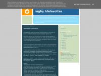 rugby-ideiasoltas.blogspot.com