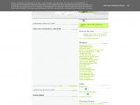 abreolhos.blogspot.com