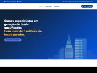 agenciaplayup.com.br