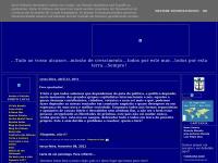chavedespedro.blogspot.com
