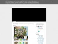 pincelearte.blogspot.com