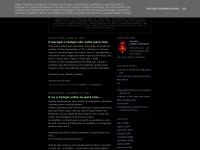 shadowmundi.blogspot.com