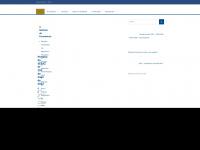 SINCADISE | Sindicato das Empresas Atacadistas em Geral