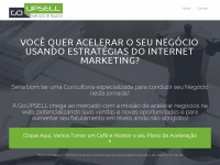 goupsell.com.br