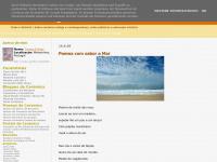 terrasdeargila.blogspot.com