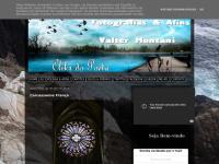 clickdopoeta.blogspot.com