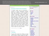 barbeirodavila.blogspot.com