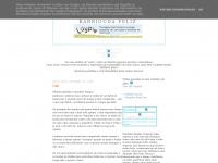 barrigudafeliz.blogspot.com
