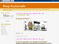 bloghumorado.blogspot.com