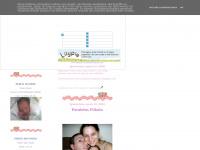 aprocuradasementinha.blogspot.com