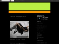 bruniz.blogspot.com