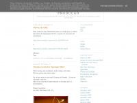 Critical Filmes - Diário de Produção