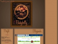 my-babybelly.blogspot.com