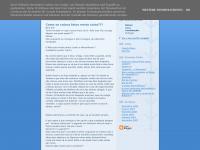 rafamado.blogspot.com