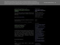 Thiago Ponce de Moraes