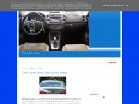 carrousadomaringa.blogspot.com