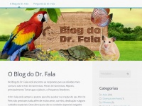 drfala.wordpress.com