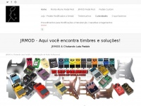 Jrmod.com.br