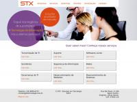stxtecnologia.com.br