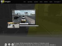 Jogovrum.com.br