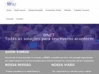 wnetsolucoes.com.br