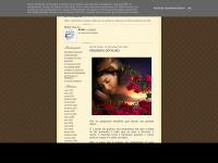 ohassan.blogspot.com