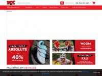 Mx Bikes - A sua loja de ciclismo, MTB e peças para bike